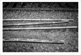 rail0